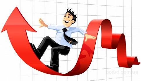 Бесплатная консультация - как увеличить продажи в малом бизнесе