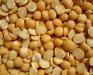 Продаем горох шлифованный, крупу кукурузную