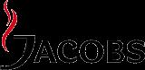 Кофе Jacobs Monarch Якобс Монарх оптом и врозницу