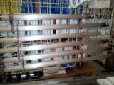 Трубки в сборе со спиралью