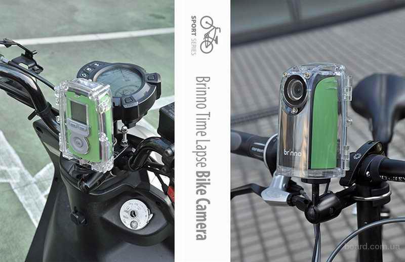 Продам камеру для интервальной видеосъемки использовать при видео регистрации проведения ремонтных или строительных работ, или для видеонаблюдения