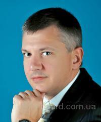 Услуги адвоката в Краснодаре