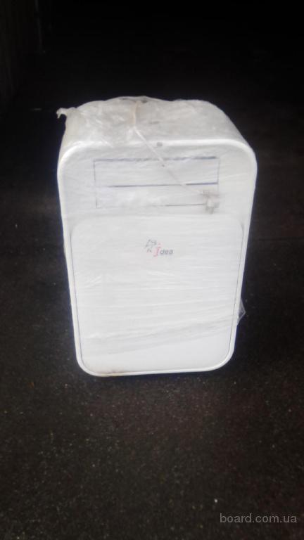 Продам кондиционер напольный Idea  PM0-12ER-Q84 бу