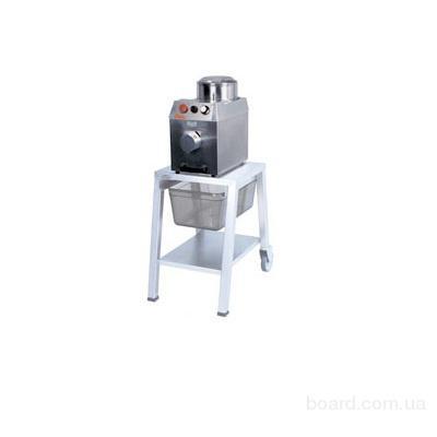 Продам привод универсальный для кухни Dito Electrolux (Новый)