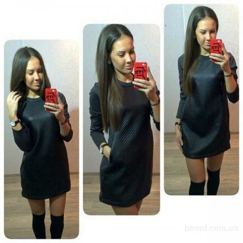 Женское платье Код 011