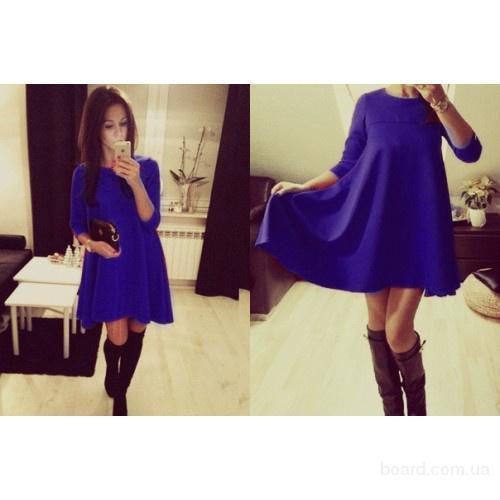 Женское платье Код 013