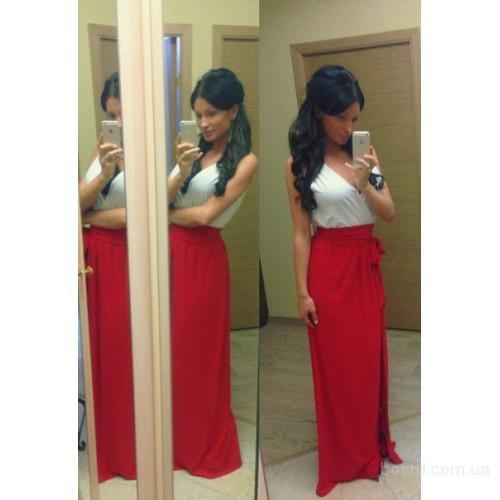 Женское платье Код 014