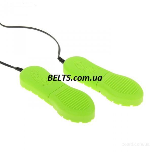 Купить.Электрическая сушка для обуви Осень 7 (электро сушилка)