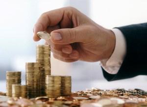 Интересные бизнес идеи на сайте BiznesBrend