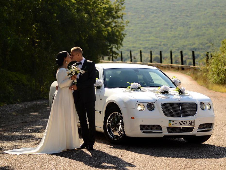 Свадебные Платья Крым Цены