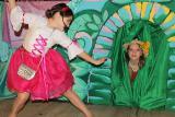 Театральна студія «Маскарад» оголошує набір для дітей віком від 7 до 15 років.