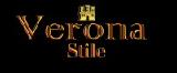 Ателье по работе с кожей и мехом Verona stile