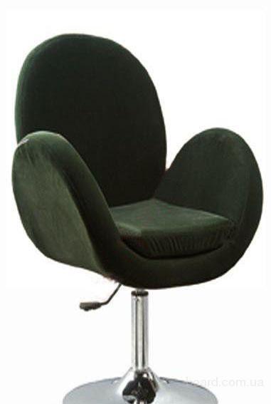 Барный стул VIGO