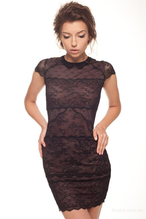 Платье ТМ Arefeva (Арефьева) 2095