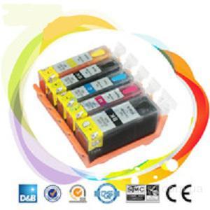 Комплект перезаправляемых картриджей ( пзк ) canon pixma mg7550 mg6350 new Европа с авточипами apex chip 550/551