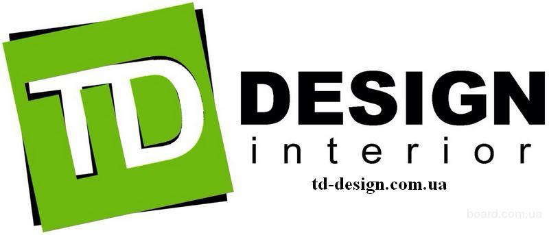 Дизайн интерьера в Виннице под ключ