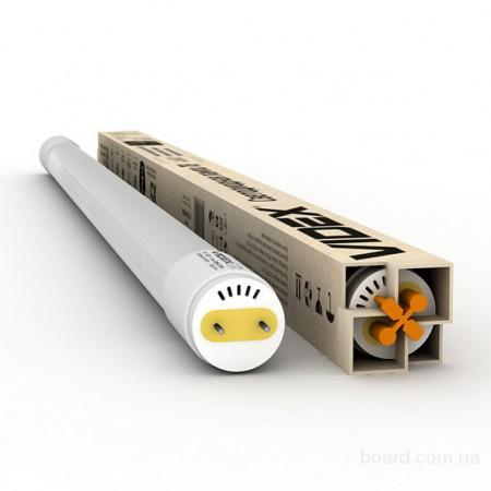 LED лампы - трубки Т8 от 88 грн. Гарантия. 2 года Количество ограничено!
