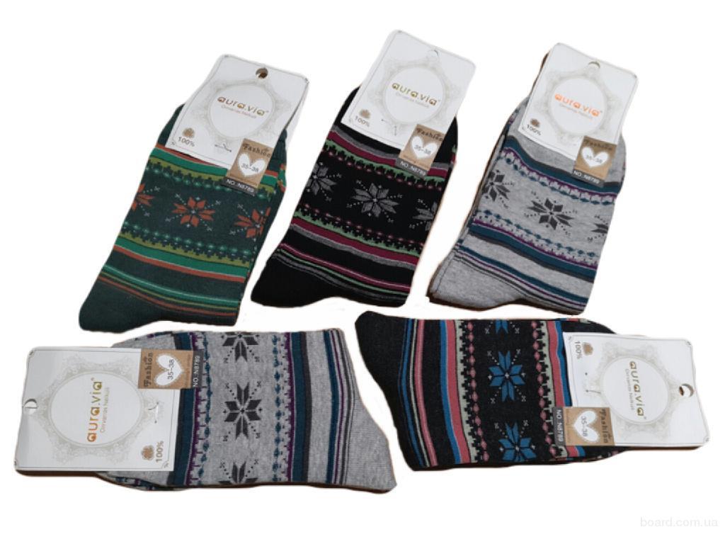 продаж носків