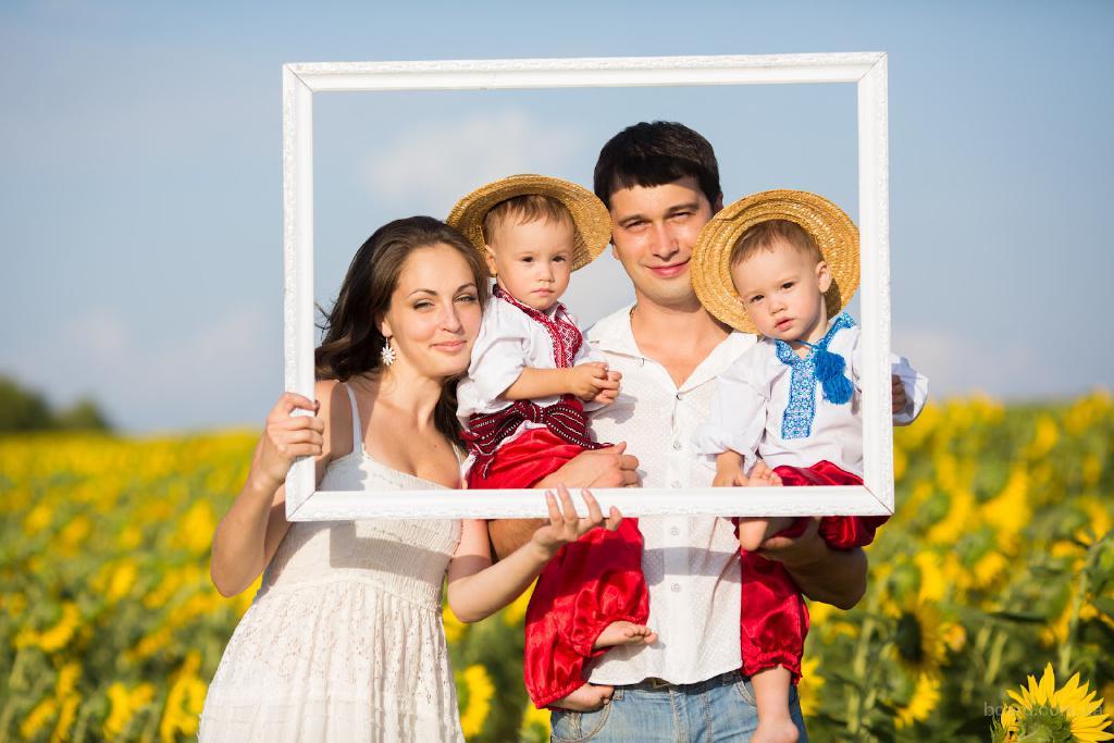 Индивидуальные и семейные Skype-консультации психолога