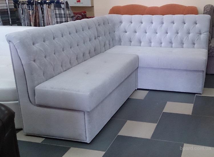 Мебель на заказ в Белгороде