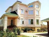 Престижный дом премиум-класса у моря в Одессе. Срочная продажа.