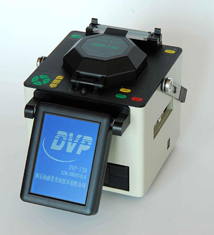 Сварочный аппарат DVP-730 и другой инструмент