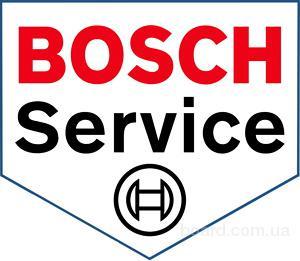 """Авторизованный сервис """"Bosch"""" - обслуживание крупной и мелкой бытовой техники Бош в Киеве"""