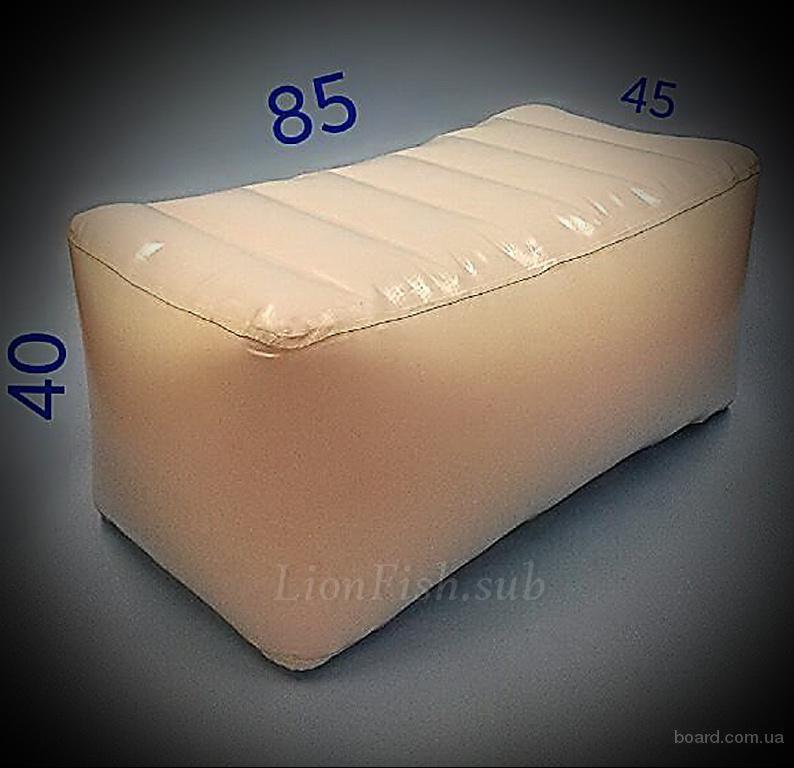 Пуфик - Сиденье (надувной) SР