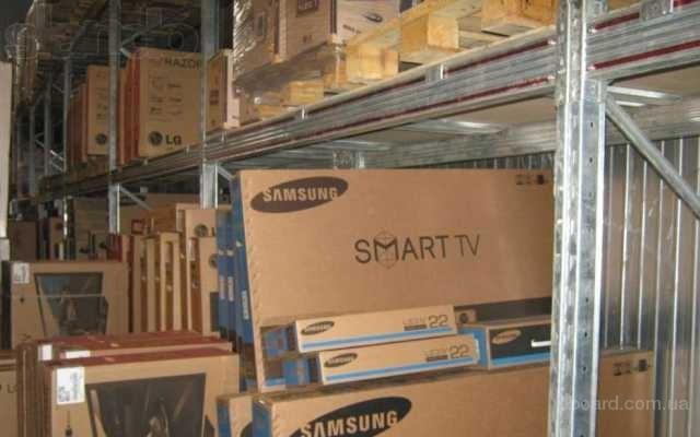 Samsung S34E790CN