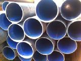 Труба емальована Ду 25/ø33 ГОСТ 3262-75
