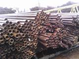 Продам трубы НКТ б/у ф60х5; ф73х5,5;ф89х6,5 хорошего качества цена 7000грн/т