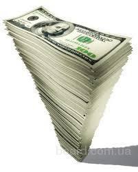 Кредит на любые цели, без залога и поручителей