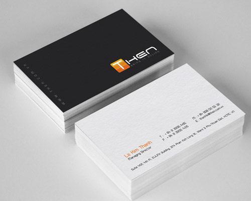 Печать визиток 225грн\1000шт, бумага 350гр. Печать за 1 сутки