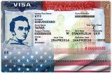Оформление транзитных виз в США в Киеве от VisaPlus.