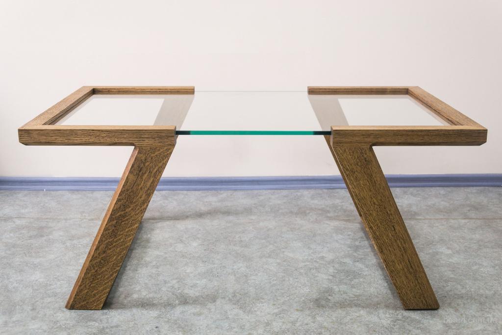 столик журнальный