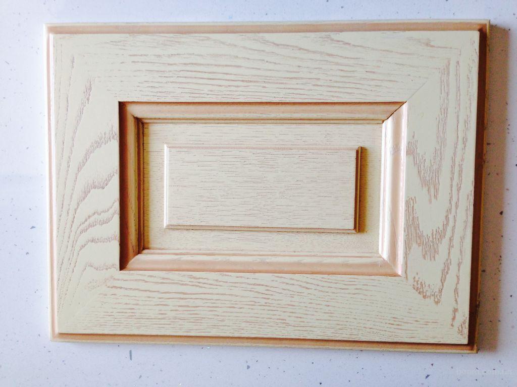 Мебельные деревянные фасады