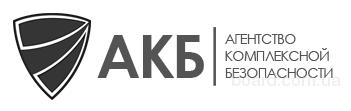 Сигнализация для офиса, магазина с установкой и монтажом в Киеве