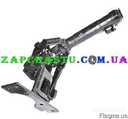 Управление рулевое 1025-3400010 МТЗ-1025.4