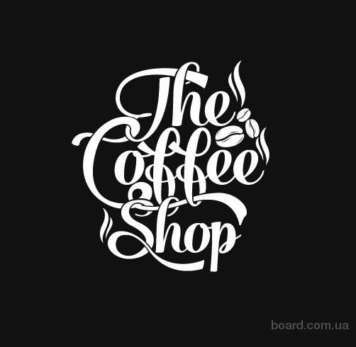 Ремонт, реставрация, сервис кофемашин и кофемолок