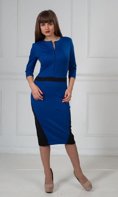Модная современная одежда для успешных женщин. Новинки!