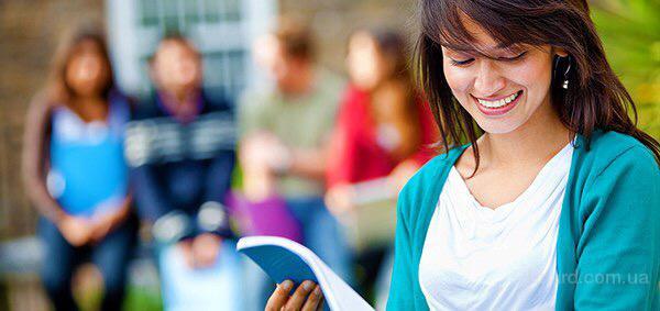 Школа I love English приглашает на обучение