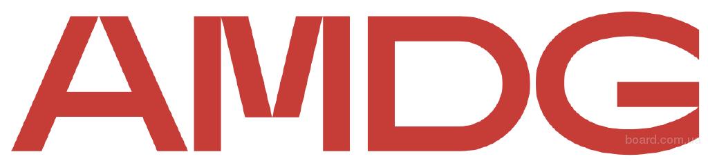 Создание и настройка контекстной рекламы Яндекс Директ (Yandex Direct) и Google Adword