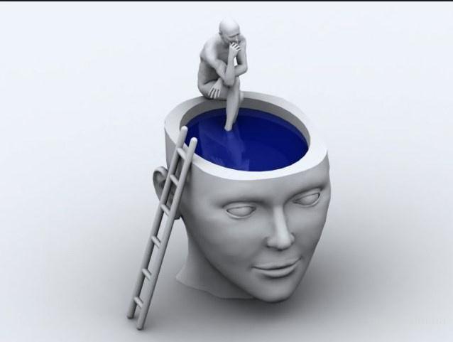 Психолог в Киеве.