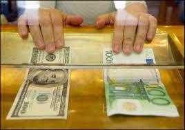 Ponuka úver na poctivé a spoľahlivé