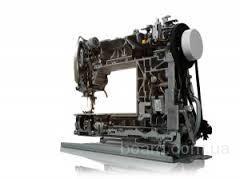 Ремонт и наладка швейных (и д.р.) машин