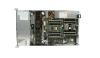 Сервер HP ProLiant DL160 Gen8 (2x Xeon E5-2640 2.5GHz / DDR III 128Gb / Rails)