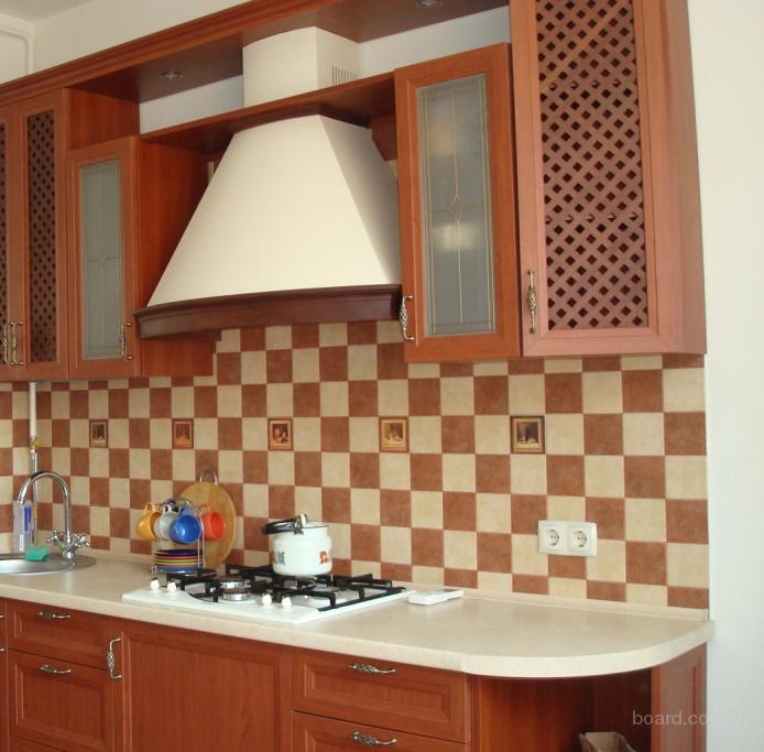 Сдам 1-комнатную уютную квартиру в Ялте!