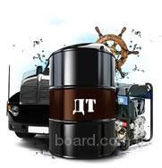 Продам недорого нефтепродукты нa экспорт.