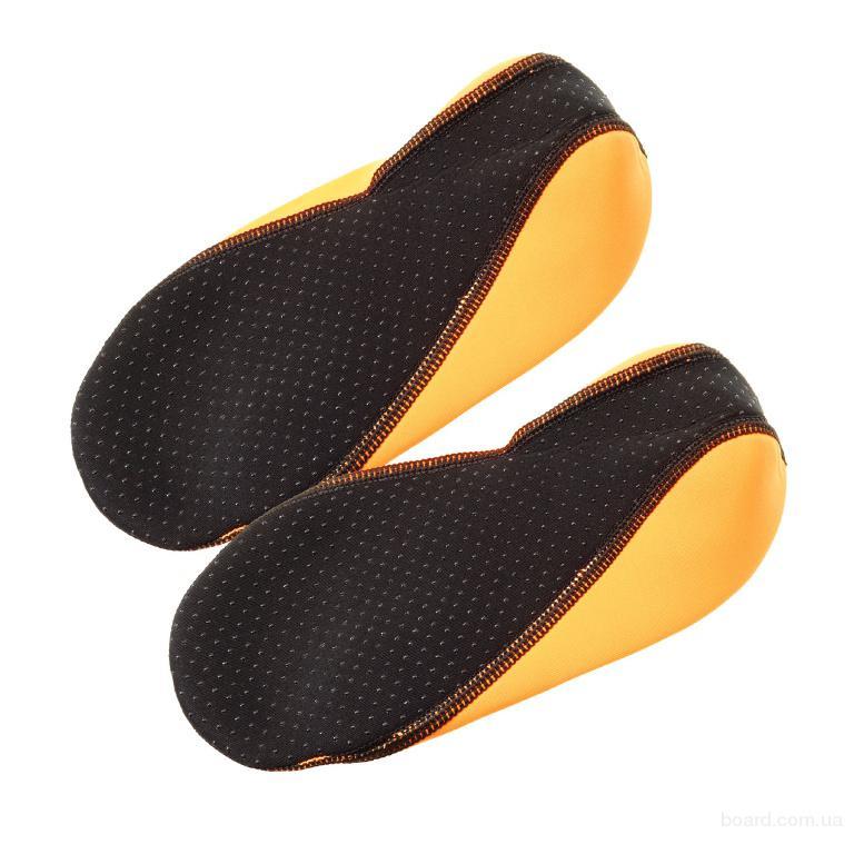 Тапочки Room Shoes SC