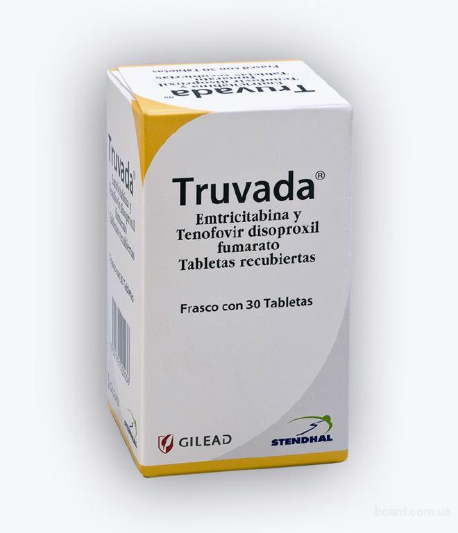 У нас можно купить Трувада в наличии и под заказ и получить выгодные условия доставки.